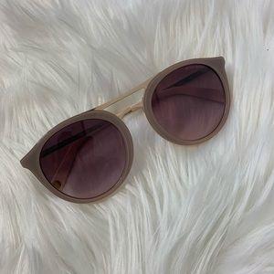 Henri Bendel Zoey Sunglasses